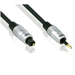Toslink Mini Cable